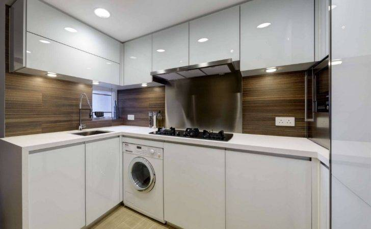 Paint Kitchen Cabinets Gloss Quicua