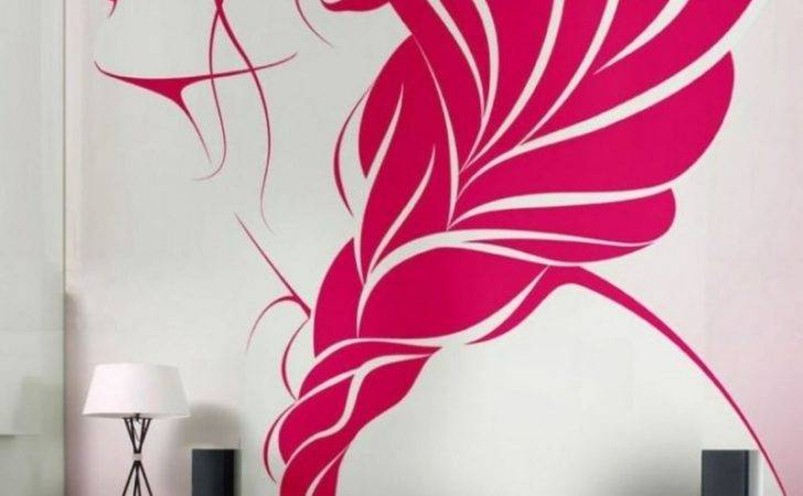 Paint Projects Your Living Room Interior