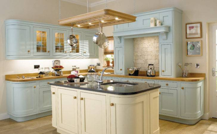 Painted Kitchens Blog Budget Friendly Ideas Lacewood