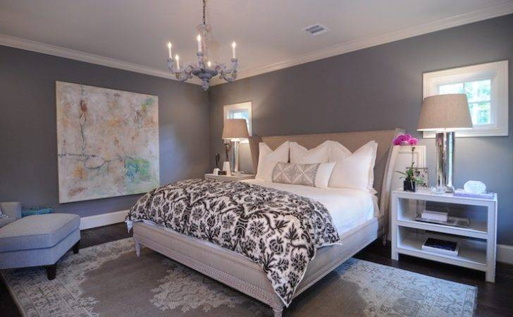 Painting Best Gray Paint Colors All Time
