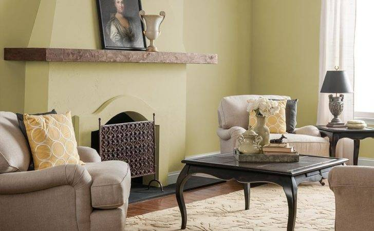 Painting Ideas Cool Relaxing Living Room Colors