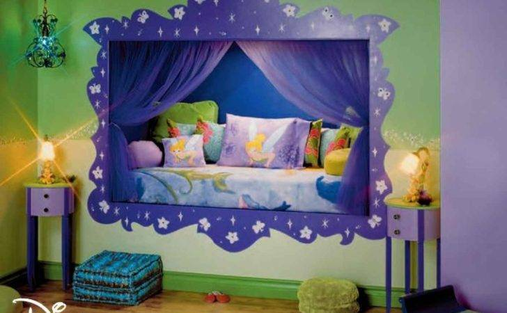 Painting Ideas Kids Bedrooms Home Design