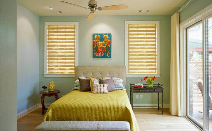 Painting Small Single Bedroom Paint Colors Ideas