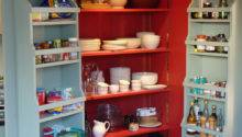 Pantry Cupboard Photos Home Decorating Excellence