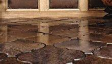 Parquet Flooring Ideas Wood Floor Tiles Jamie Beckwith