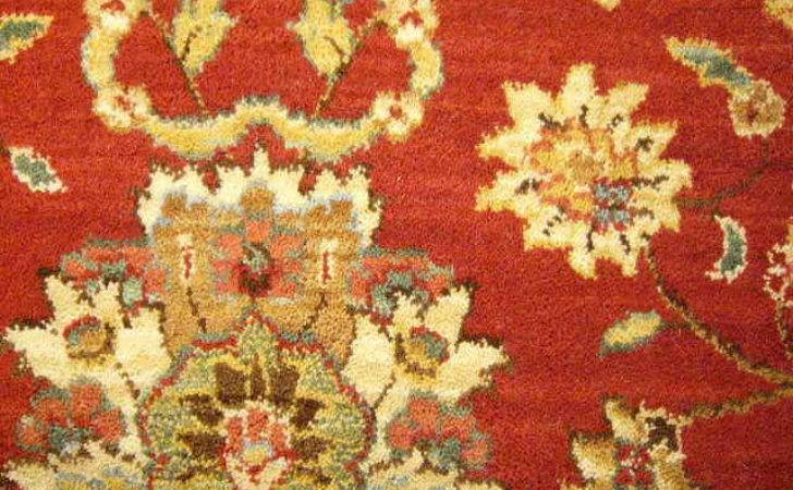 Patterned Wool Carpeting Carpet Vidalondon