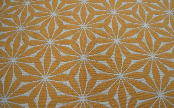 Patterned Wool Carpets Floor Matttroy