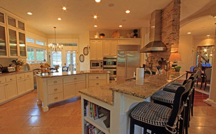 Perfect Country Kitchen Ideas Creativefan
