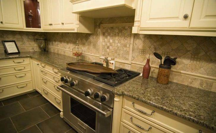 Photos Designs Backsplash Examples Billion