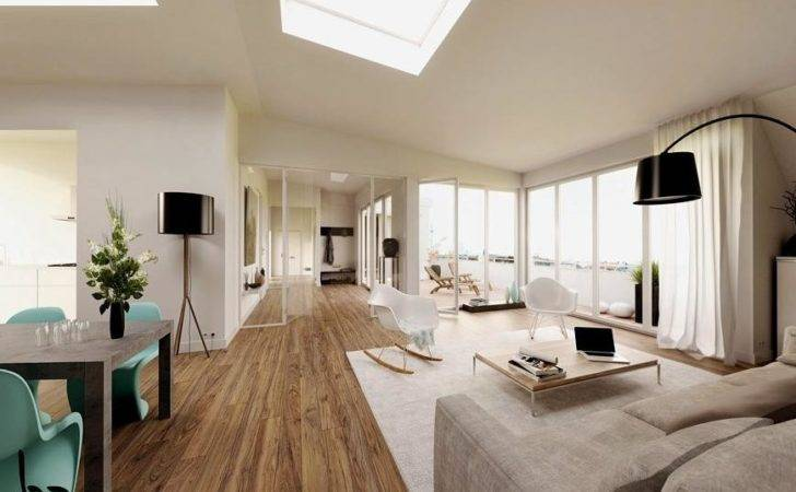 Photos Nicely Decorated Living Rooms