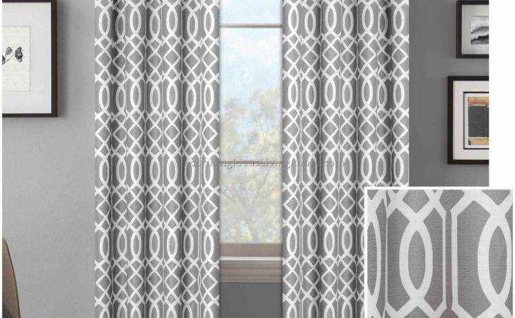 Pick Out Kitchen Curtains Curtain Menzilperde