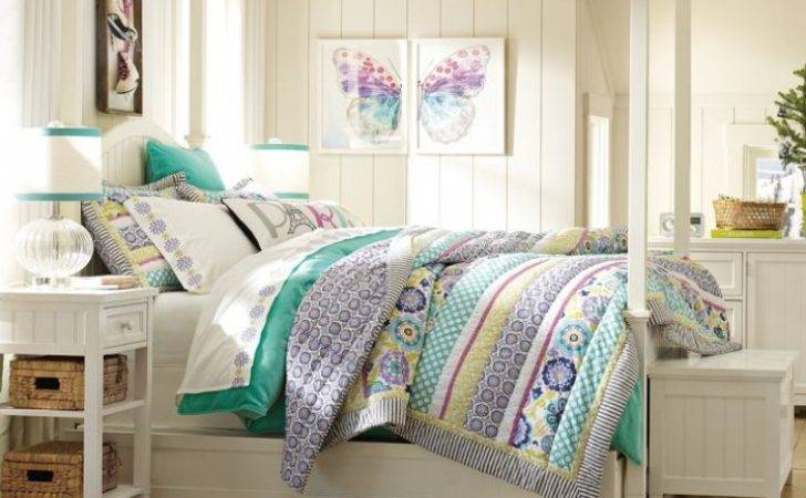 Pics Teen Girls Bedrooms Interior Decorating Accessories