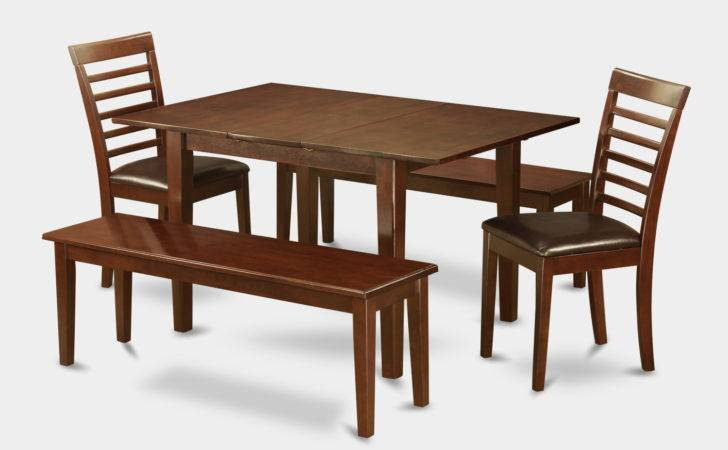 Piece Dinette Set Small Dining Tables