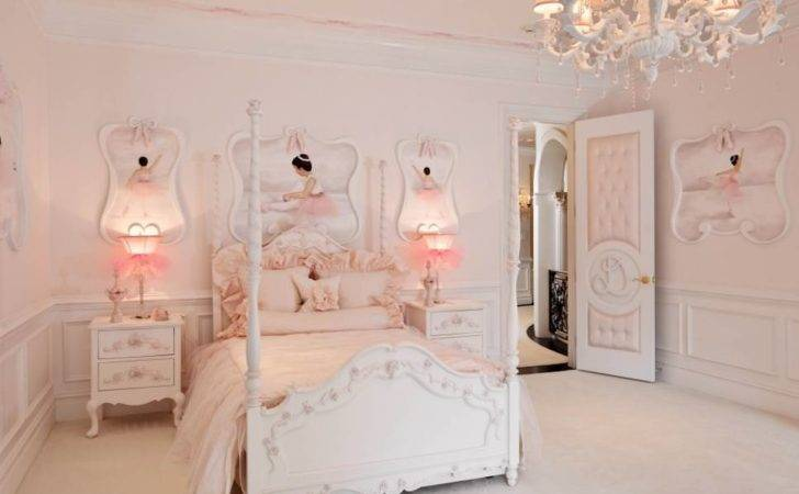 Pink Chandelier Designs Decorating Ideas Design
