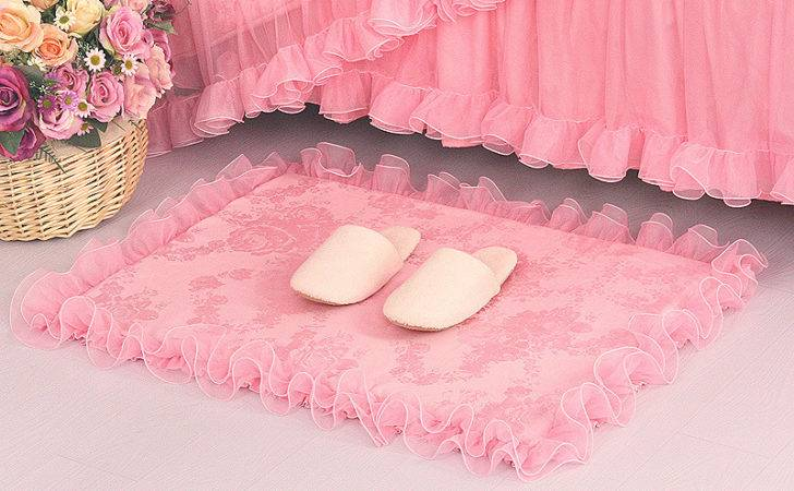Pink Small Area Rug Girls Bedroom All Rugs