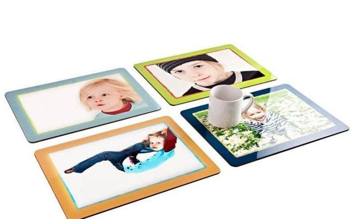 Placemats Custom Made Personalised Same