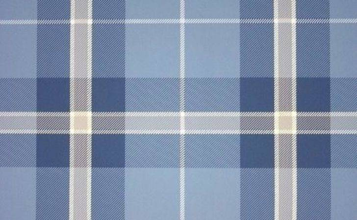 Plaid Wealthycircle Club