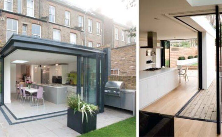 Plan Your Perfect Kitchen Extension Real Homes