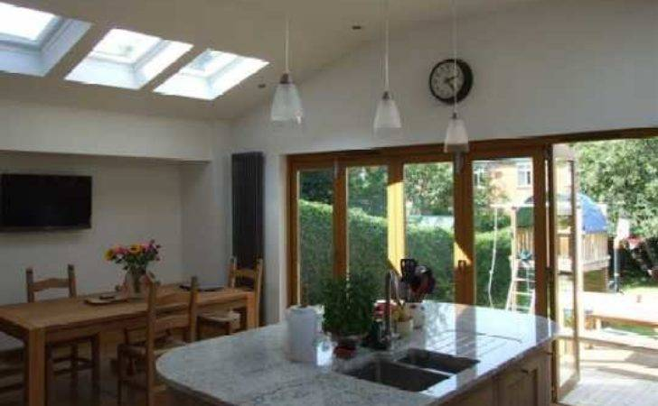Planning Your Extension