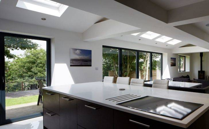 Planning Your Home Extension Demolition