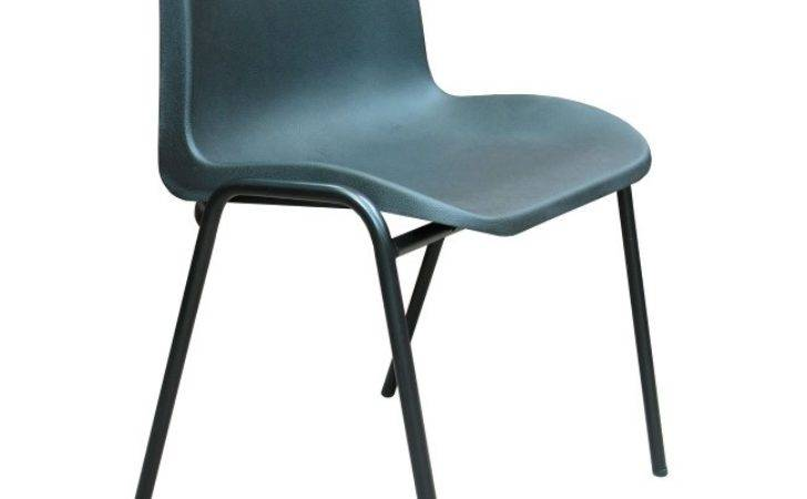 Plastic Stacking Chairs Stackable