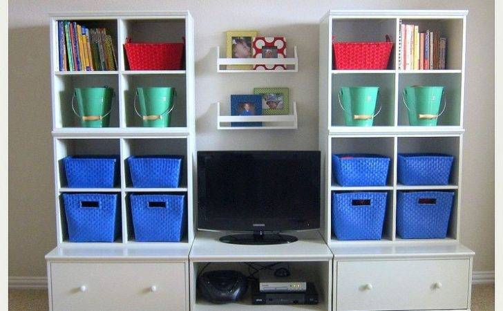 Playroom Storage Solutions Driverlayer Search Engine