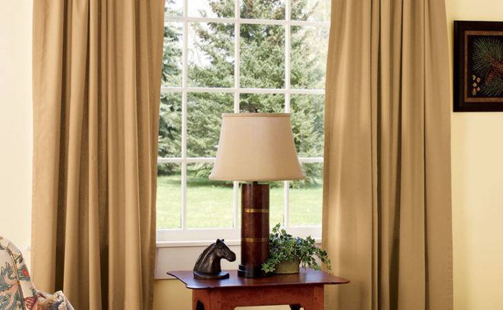 Pleated Shade Efficient Window Coverings