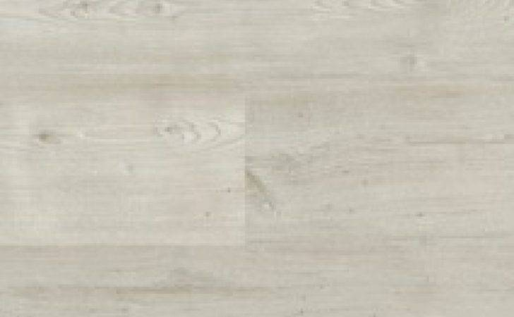 Polyflor Colonia Wood Heart Nordic White Oakl Traditional