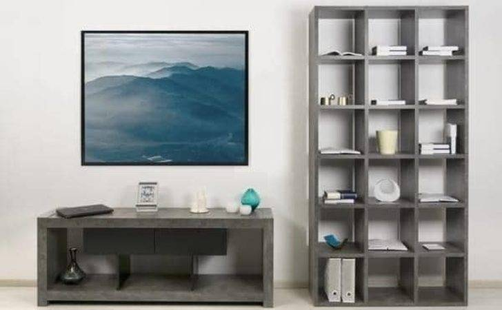Pombal Diy Create Your Own Shelving System