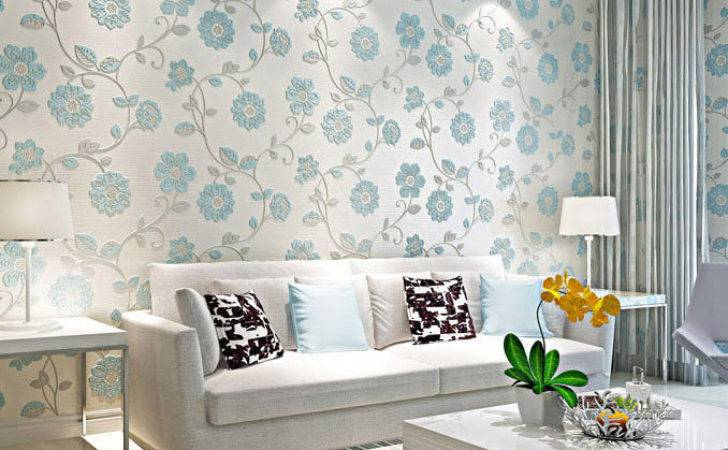 Popular Country Bedroom Colors Buy Cheap