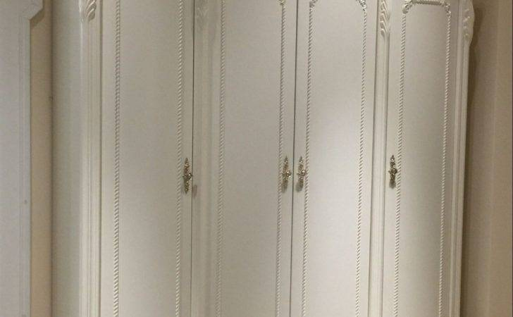Popular French Style Wardrobes Buy Cheap