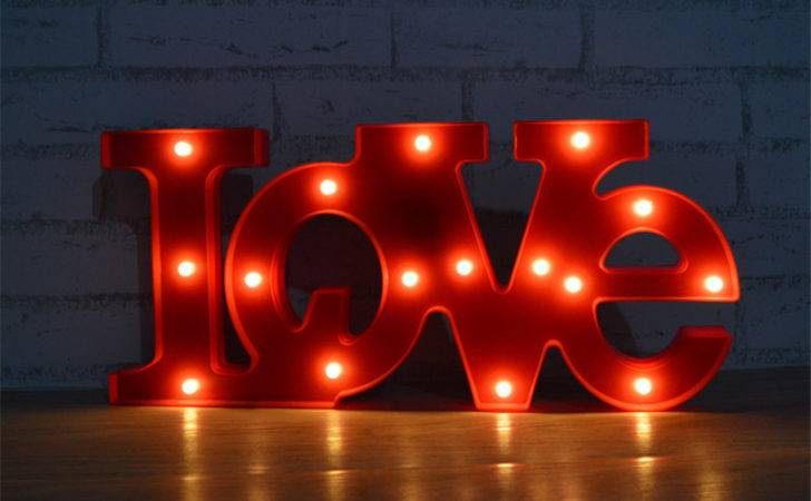 Popular Lighted Marquee Letters Buy Cheap