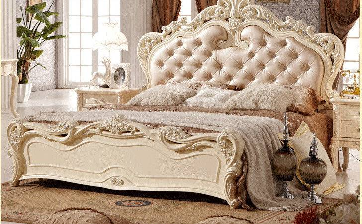 Popular Princess Style Bed Frame Buy