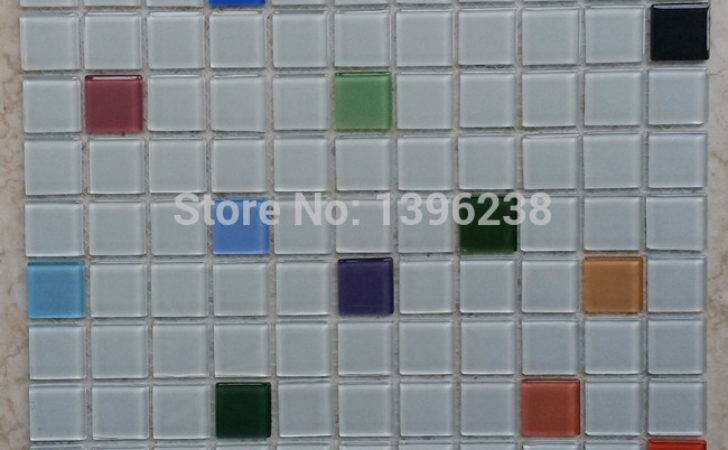 Popular Purple Bathroom Tile Buy Cheap