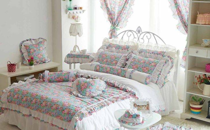 Popular Teenage Quilt Covers Buy Cheap