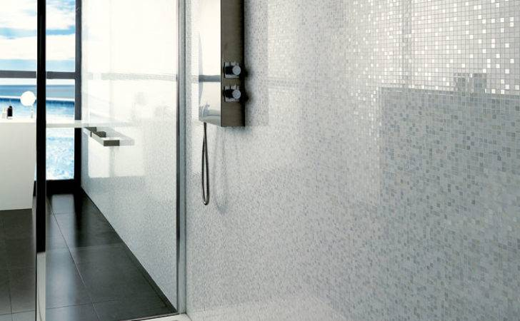 Porcelanosa New Jersey Tiles Tile Outles