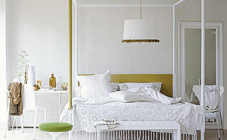 Poster Bed Spoonful Home Design