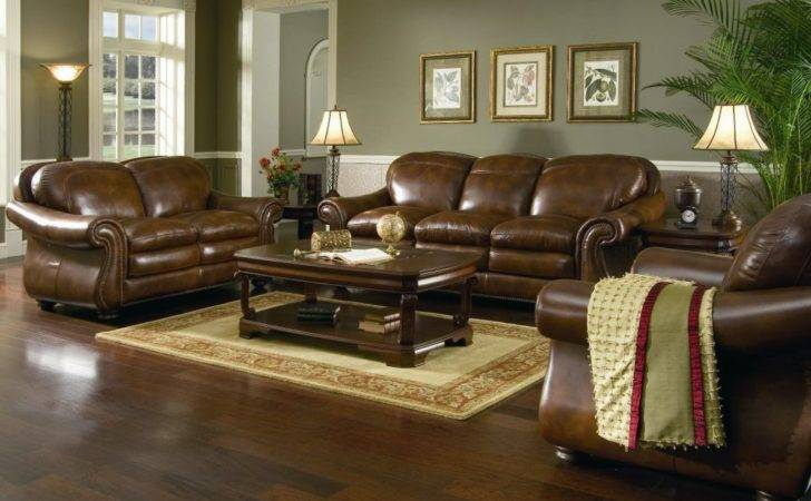 Precious Living Room Paint Color Ideas Brown