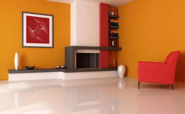 Prepossessing Asian Paints Colour Shades Bedroom