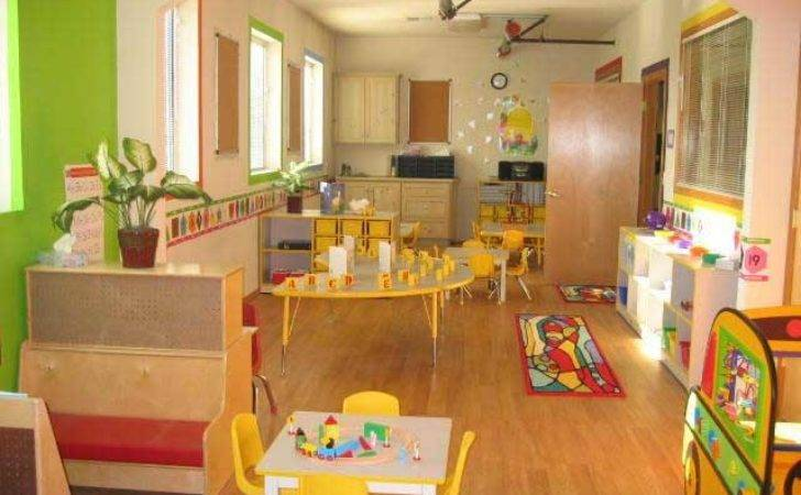 Preschool Classroom Decorating Ideas Dream House Experience