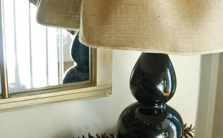 Prest Change Diy Lamp Makeovers Own Style