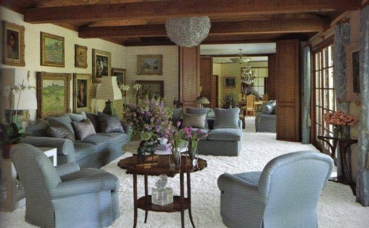 Pretty Ranch House Decorating Ideas Style
