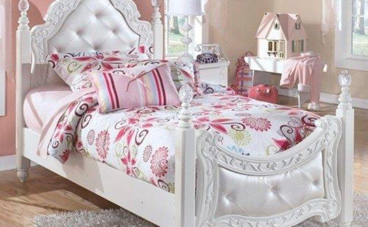 Princess Bedroom Furniture Home Style