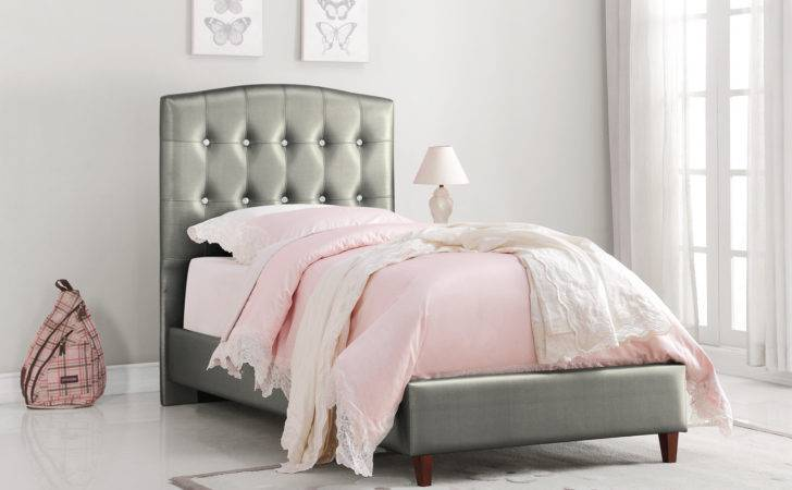 Princess Style Beds Youll Love Wayfair