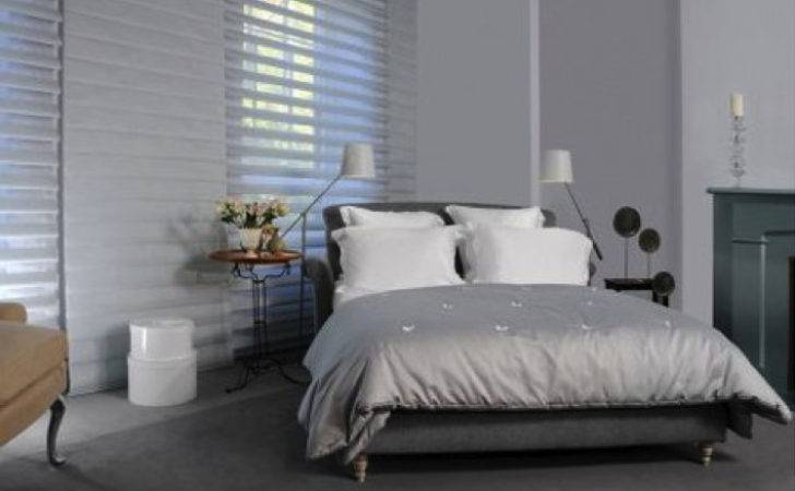 Principles Feng Shui Your Bed Ideas Homes