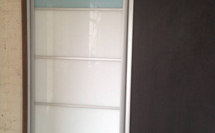 Professional Sliding Wardrobes Fitters Fitted