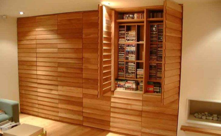 Project Working Idea Looking Wood Dvd Storage Plans