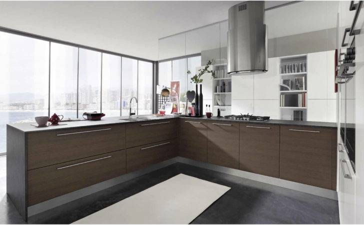 Projects Col Visionary Kitchens Custom Cabinetry