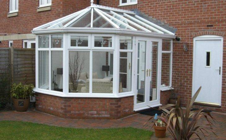 Proline Windows Affordable Upvc Products Ryedale