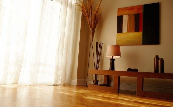 Proper Length Panel Curtains Ehow